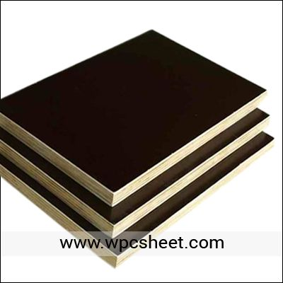 3 layer Boards Manufacturer