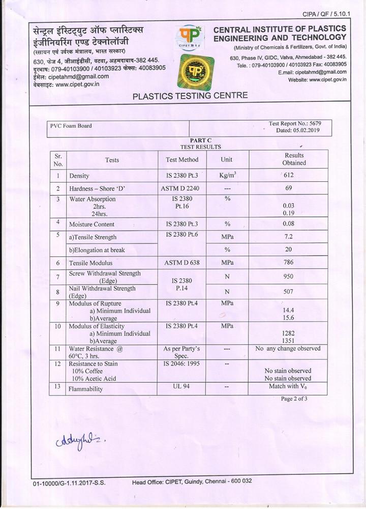 pvc-foam-board-test-report-1